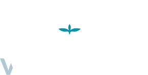 wecycled Logo